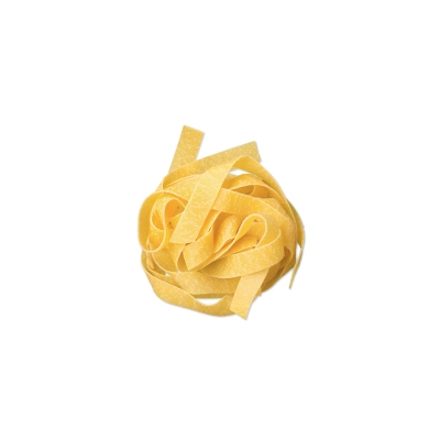 n.105 PAPPARDELLE